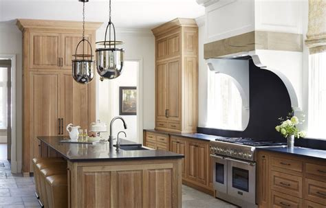 non wood kitchen cabinets 283 best images about non white kitchens on 3554