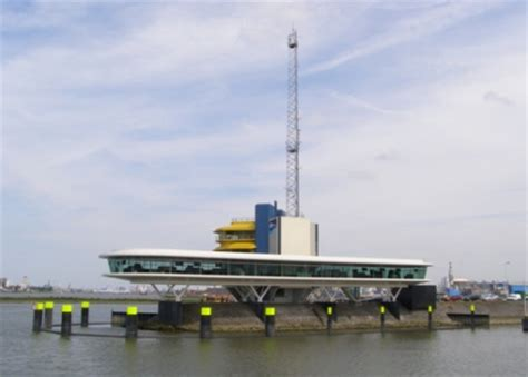Vaarbewijs Dongen by Watersportcursussen Nl Wijst Op Open Dag Verkeerscentrale