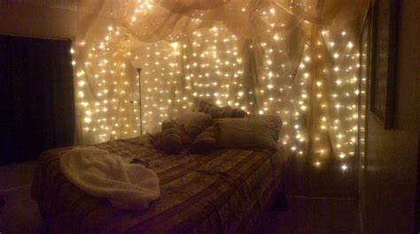 twinkle lights in bedroom 17 best images about getting crafty on pinterest feather earrings class of 2016 and paracord