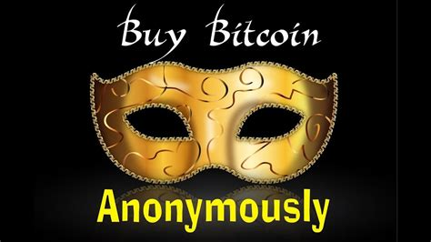 However, there are still two places where you can buy bitcoins with credit card without kyc and id, although very. How to buy Bitcoin with credit/debit card without verification - YouTube
