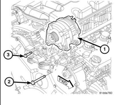 2009 Dodge Caliber Engine Diagram by 2012 Dodge Journey Engine Diagram Wiring Diagram