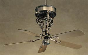 Elegant ceiling fans reviews ping lights and lamps