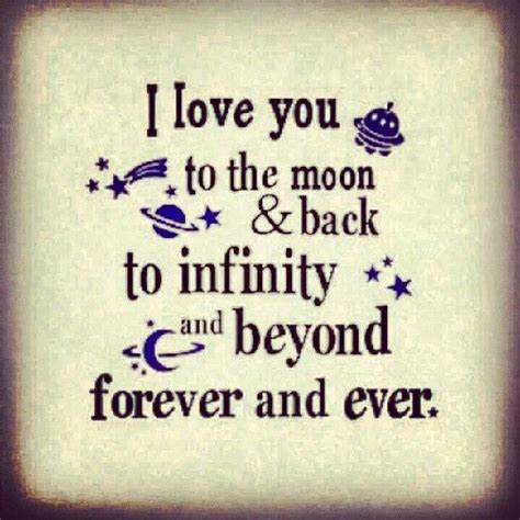 Love You Forever Quotes Quotesgram