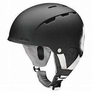 Head Arise Ski Helmet