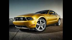 THE GREATEST Ford Mustang - 50 YEARS OF EVOLUTION !!! - YouTube