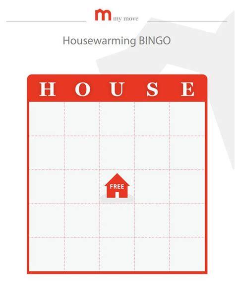 housewarming cards to print timeline game and housewarming party on pinterest