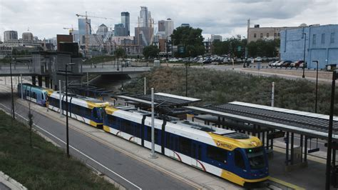 minneapolis light rail minneapolis program empowers immigrants to start their own
