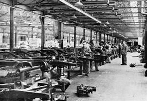 Citroen Asnieres : 25 janvier 1919 l 39 usine citro n devient une usine automobile aujourd 39 hui l 39 ph m ride d ~ Gottalentnigeria.com Avis de Voitures