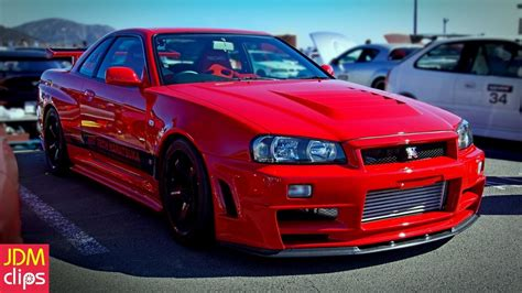 1080p Gtr R34 Wallpaper by R34 Skyline Wallpapers 72 Background Pictures