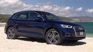 Essai Audi Q5 : nouvel audi q5 tfsi pr sentation et essai youtube ~ Maxctalentgroup.com Avis de Voitures