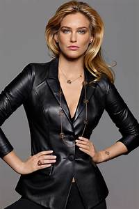bar refaeli piaget 2012 jewelry collection