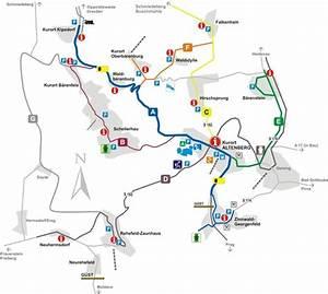 Routenplaner Berechnen : anreise routenplaner altenberg im erzgebirge ~ Themetempest.com Abrechnung