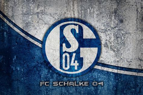 FC Schalke 04 (Wallpaper 6) by 11kaito11 on DeviantArt