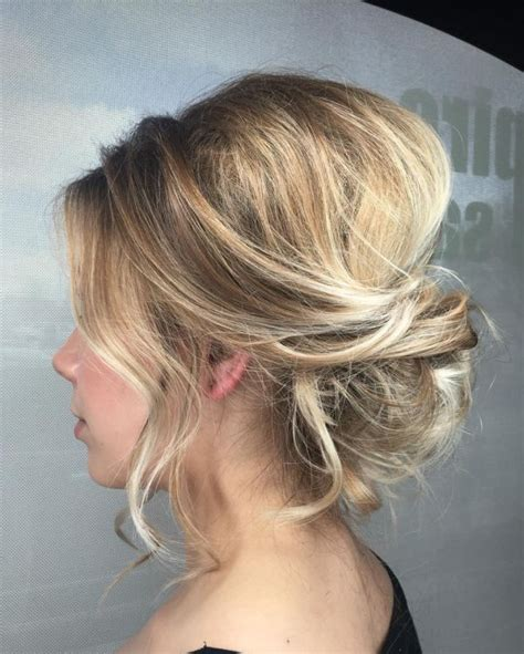 25 best ideas about medium wedding hairstyles on