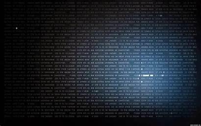 Wallpapers Hacked Hackers Hacker Desktop Macbook Air