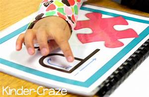 alphabet tracing cards simple and so effective With letter tracing books