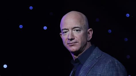 Jeff Bezos Snaps Up $80 Million Manhattan Palace in the Sky