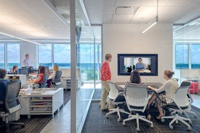 Office Space Ending by Ending The Tyranny Of The Open Plan Office Work Office