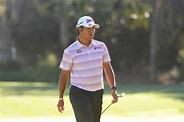 Hideki Matsuyama wife: Is the Japanese golfer married? Who ...