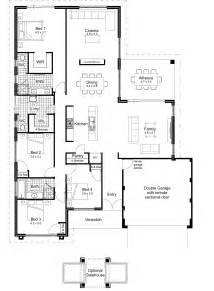 house floor plans with pictures floor plan copyright 2017 celebration homes