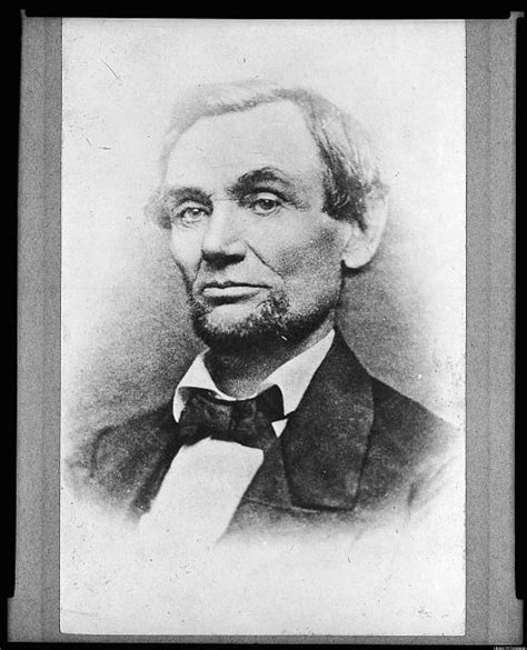 Abraham Lincoln Assassination: 16th President Gunned Down ...