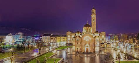 banja-luka-glasajmo-za-republiku-srpsku - Crkva Sveti Sava ...