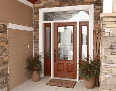 Exterior Doors by Bayer Built Woodworks Exterior Doors Interior Doors
