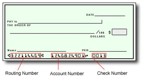 bank of america merchant check verification phone number forever global pay support center