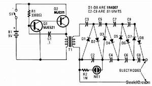 index 97 power supply circuit circuit diagram seekiccom With photocellchopper powersupplycircuit circuit diagram seekic