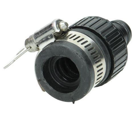 adaptateur tuyau d arrosage sur robinet de cuisine adaptateur tuyau d 39 arrosage pour robinets intérieur