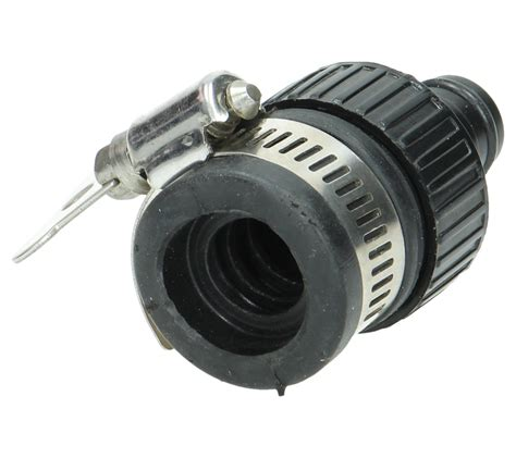 raccord tuyau robinet cuisine adaptateur tuyau d 39 arrosage pour robinets intérieur