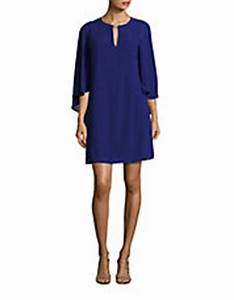 wedding guest dresses what to wear to a wedding lord With lord and taylor wedding guest dresses