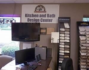 kitchen bath design center our showroom acclaim With kitchen and bath design center