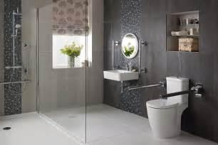 white tiled bathroom ideas minimalist bathroom ideas ideal standard