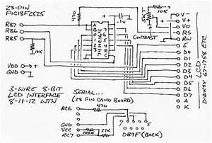 Amazing Auto Electrical Wiring Diagram Nebraska Edu New Viddyup Com Wiring 101 Ouplipimpapsstreekradiomeanderfmnl