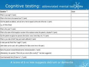 Mmse Test Related Keywords & Suggestions - Mmse Test Long