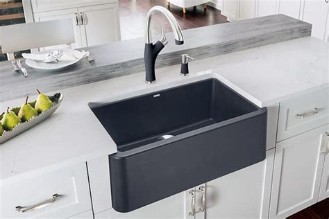 Home Bar Sinks by Kitchen Sinks Bar Sinks The Home Depot Canada