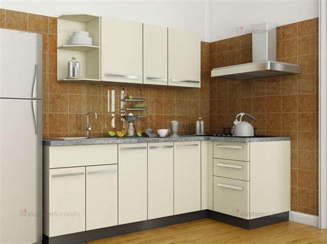 modular kitchen storage modular kitchen storage containers kitchen decor design 4255