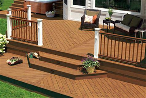 deck design software tools downloads reviews