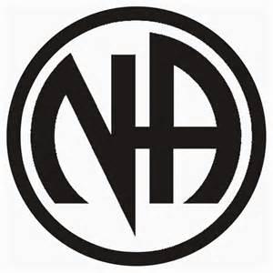 Narcotics Anonymous Logos