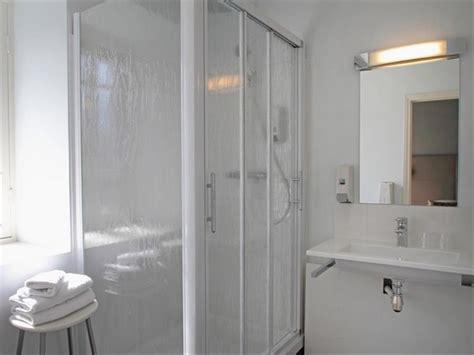 chambre de commerce morlaix les chambres confort de l 39 hôtel de l 39 europe à morlaix dans