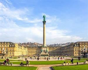 It Jobs Stuttgart : kosmetik stellenangebote und beauty jobs ~ Kayakingforconservation.com Haus und Dekorationen