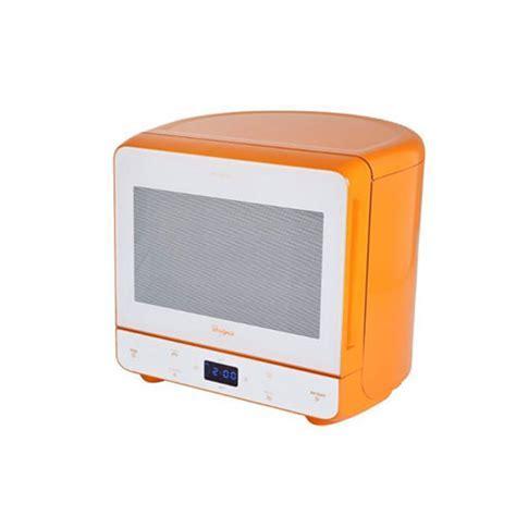 Orange Microwaves Archives   My Kitchen Accessories