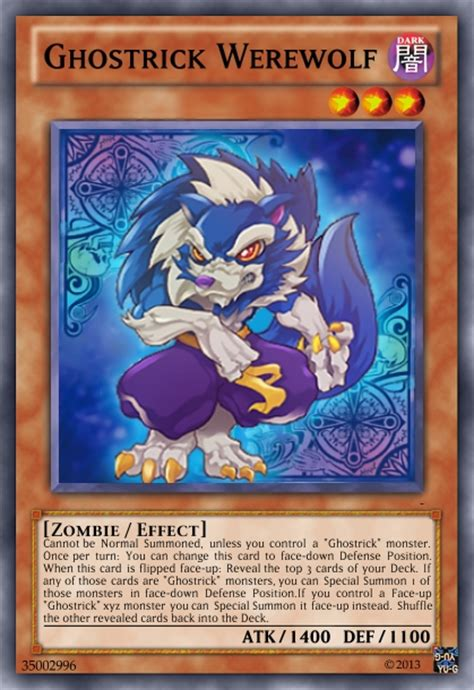 How To Shuffle A Deck by Ghostrick Cards With Pics 8 More To Come Soon