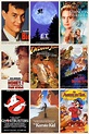 22 films from the 80s I want my kids to watch before they ...