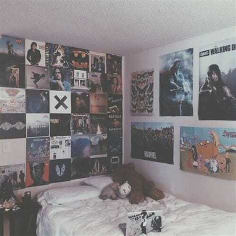 Some mats are meticulously crafted and beautifully painted to create a wonderful work for. hipster room on Tumblr