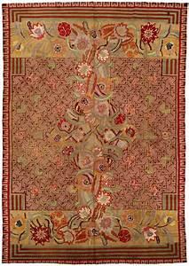 101 best textiles
