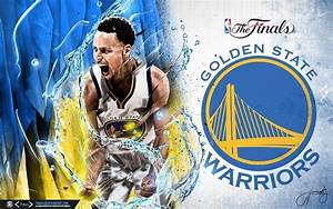 2017 Stephen Curry Wallpapers - Wallpaper Cave