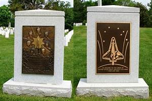 Space Shuttle Challenger Memorial - Pics about space