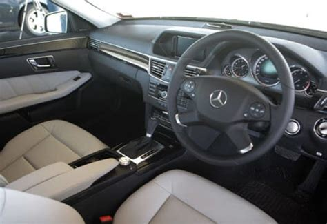 mercedes benz  cdi review carsguide